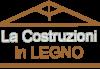 La Costruzioni in legno